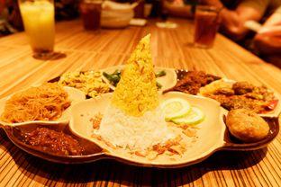Foto 2 - Makanan di Remboelan oleh Hendry Jonathan
