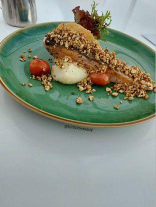 Foto 14 - Makanan(Pan Fried Salmon) di Sudut Rasa oleh Alvin Johanes