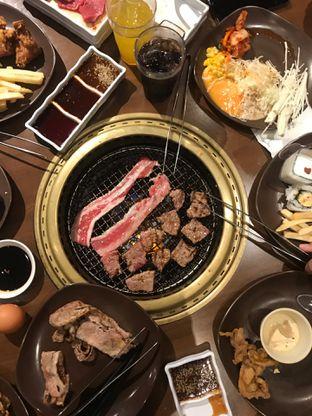 Foto 2 - Makanan di Shaburi & Kintan Buffet oleh @makankudiary (by tamy)