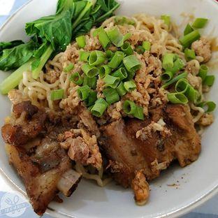 Foto - Makanan di Bakmie Akhwang oleh Rangga Bestari