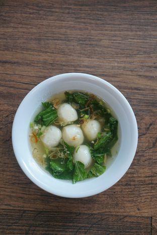 Foto 5 - Makanan di 10 Points Cafe & Resto oleh Nanakoot