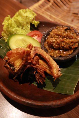 Foto 2 - Makanan di Mama(m) oleh @christianlyonal