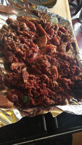 Foto 9 - Makanan di Gubhida Korean BBQ oleh Review Dika & Opik (@go2dika)