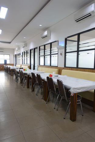 Foto 5 - Interior di Sentosa Seafood oleh inggie @makandll