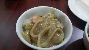 Foto 5 - Makanan(lomie) di Gunung Mas oleh Evelin J