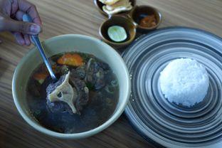 Foto 3 - Makanan di Aromanis oleh Deasy Lim