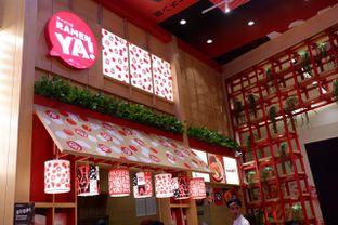 Foto 14 - Interior di RamenYA oleh yudistira ishak abrar