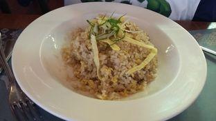 Foto 5 - Makanan di Seroeni oleh Andin | @meandfood_