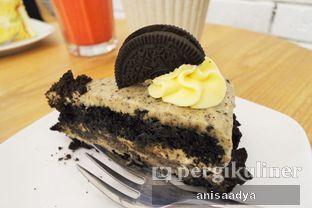 Foto 1 - Makanan di Coffeeright oleh Anisa Adya