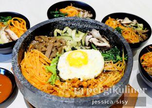 Foto 4 - Makanan di Seoul Yummy oleh Jessica Sisy