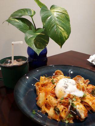 Foto 5 - Makanan di Plunge Dining & Co. oleh AYOK COBA (TASYA&HAGI)