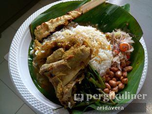 Foto - Makanan di Ayam Betutu Khas Gilimanuk oleh Vera Arida