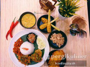 Foto review Rempah Bali oleh Han Fauziyah 2
