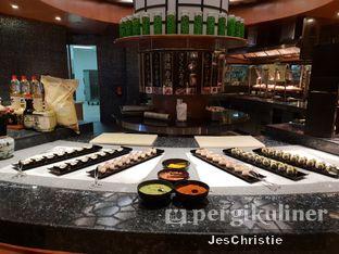 Foto 5 - Interior di Asia - The Ritz Carlton Mega Kuningan oleh JC Wen