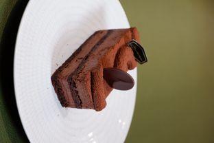 Foto 8 - Makanan di Bakerzin oleh yudistira ishak abrar