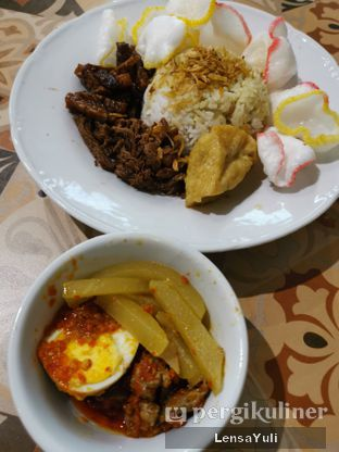 Foto review Kedai Roti Kobi oleh Yuli  Setyawan 2