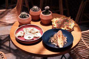 Foto 4 - Makanan di Hasea Eatery oleh harizakbaralam
