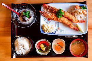 Foto 2 - Makanan di Furusato Izakaya oleh Indra Mulia