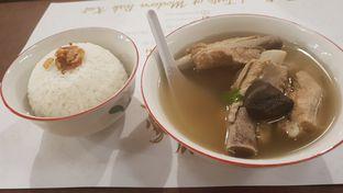 Foto - Makanan di Xin Yi Bak Kut Teh oleh Yunnita Lie