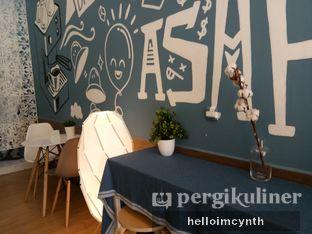 Foto 9 - Interior di Caffedose oleh cynthia lim