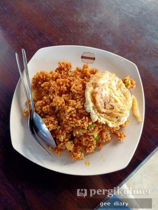 Foto review Mie Aceh Cineurasa oleh Genina @geeatdiary 5
