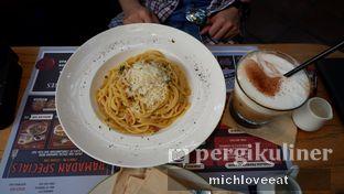 Foto 12 - Makanan di Kitchenette oleh Mich Love Eat