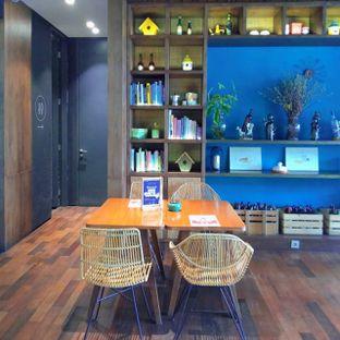 Foto 49 - Interior di Convivium oleh duocicip