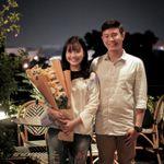 Foto Profil Steven Kheng