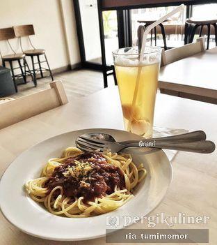 Foto 5 - Makanan di Sunset Limited oleh Ria Tumimomor IG: @riamrt