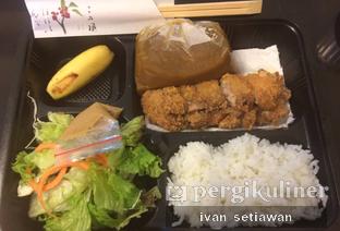 Foto 1 - Makanan di Hiroya Japanese Restaurant oleh Ivan Setiawan