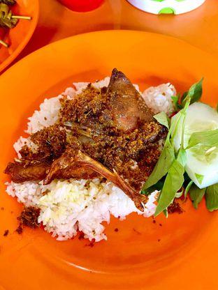Foto review Warung 75 oleh denise elysia 3