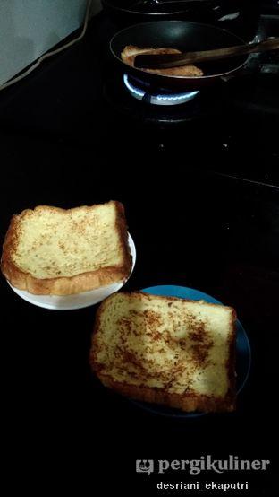 Foto 5 - Makanan di Tous Les Jours oleh Desriani Ekaputri (@rian_ry)