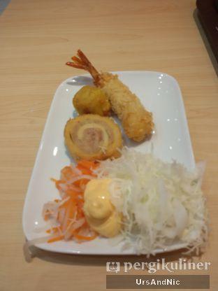 Foto 3 - Makanan di Yoshinoya oleh UrsAndNic