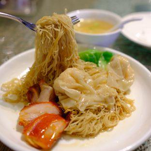 Foto 3 - Makanan di The Duck King oleh om doyanjajan