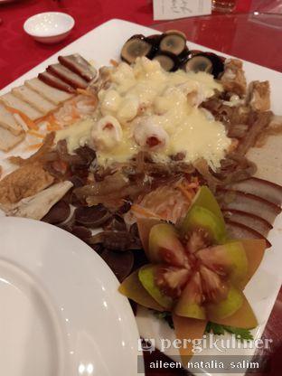 Foto review Angke Restaurant oleh @NonikJajan  2