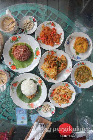 Foto - Makanan di Warung MJS oleh Selfi Tan
