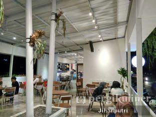 Foto 6 - Interior di Righthands Coffee oleh Jihan Rahayu Putri