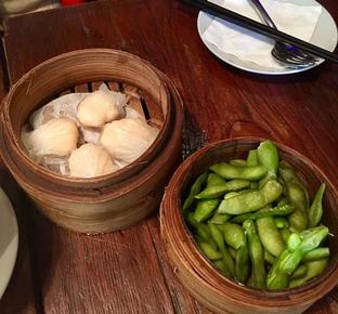 Foto 3 - Makanan di Dim Sum Inc. oleh Mitha Komala
