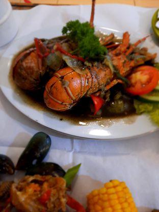 Foto 1 - Makanan di Crab Karaka Timika oleh @bondtastebuds