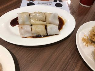 Foto review Foek Lam Restaurant oleh Windy  Anastasia 7