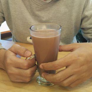 Foto 6 - Makanan(Hot Milo) di Yumzaa oleh Anandic