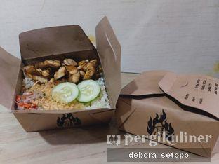 Foto review Totlah oleh Debora Setopo 5