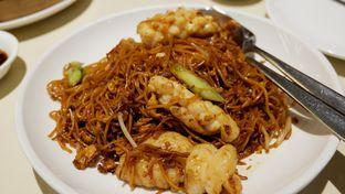 Foto 11 - Makanan(Mie Goreng Seafood Saus Tiram) di The Grand Duck King oleh Chrisilya Thoeng