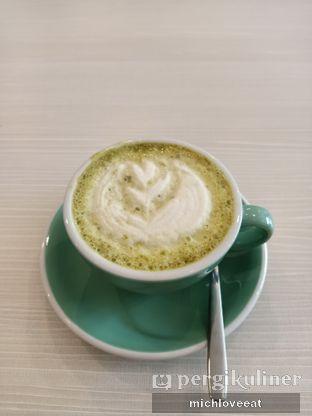 Foto 3 - Makanan di Interline Coffee & Roastery oleh Mich Love Eat
