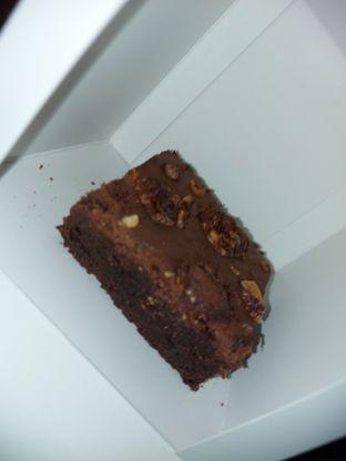 Foto 9 - Makanan di Mister & Misses Cakes oleh Mouthgasm.jkt