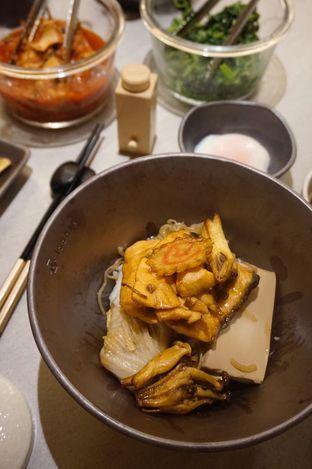 Foto 2 - Makanan di Isshin oleh yudistira ishak abrar