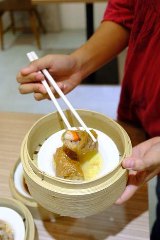 Foto 8 - Makanan di Yum Cha Hauz oleh IG : Heyyunita