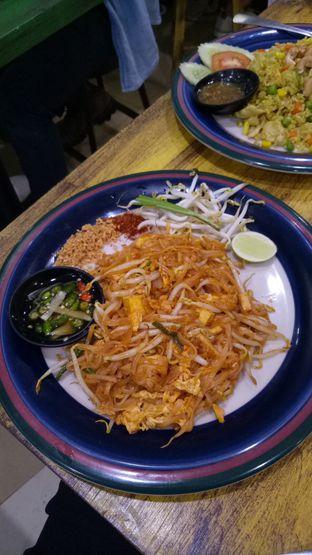 Foto review Thai Alley oleh Indahlia Susanti 2