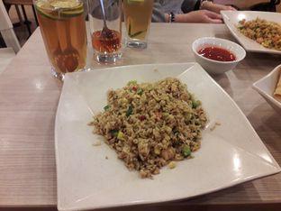 Foto 1 - Makanan di Bakmi GM oleh inri cross