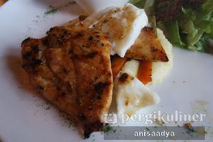 Foto 13 - Makanan di Meirton oleh Anisa Adya